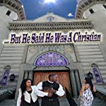 ...But He Said He Was a Christian | Chayil Champion