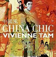 China Chic