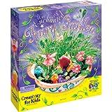 Enchanted Fairy Garden Kit