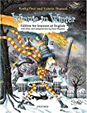 Winnie in Winter. Story Book. Edition for Learners of English. (Lernmaterialien)