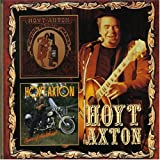 echange, troc Hoyt Axton - Pistol Packing Mama & Spin of the Wheel