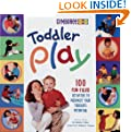 Toddler Play (Gymboree)