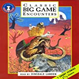 img - for Classic Game Encounters (Unabridged Selections) book / textbook / text book