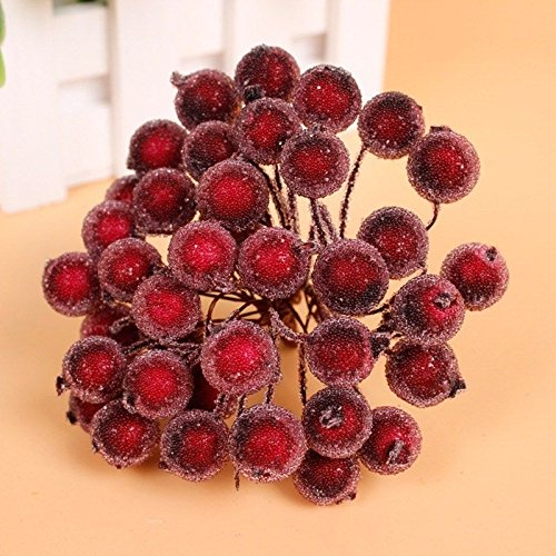 dingdangbell-multi-color-artificial-berry-flowers-40-heads-flower-head-floral-wedding-xmas-decor-20p
