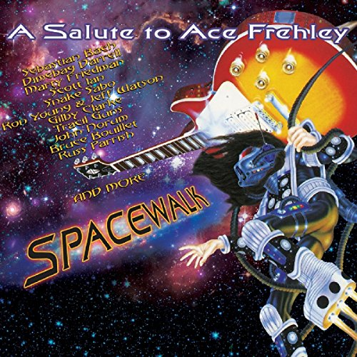 spacewalk-a-salute-to-ace-frehley
