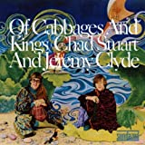 Of Cabbages And King
