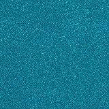 Wilton Pearl Dust, Sapphire Blue
