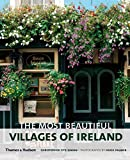 img - for The Most Beautiful Villages of Ireland (The Most Beautiful Villages) by Christopher Fitz-Simon (2011-06-01) book / textbook / text book