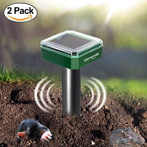 2-x-vensmile-solar-powered-mole-repellent-gopher-repeller-vole-trap-repel-outdoor-rodent-mice-rats-c