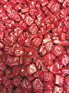 Starburst Cherry  1 Pound