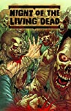 img - for Night of the Living Dead: Aftermath Volume 2 book / textbook / text book