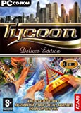 Tycoon Deluxe (PC DVD)