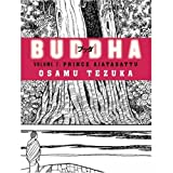 Buddha (vol. 7) (0007224575) by Tezuka, Osamu
