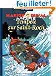 Marion Duval, num�ro 5 : Temp�te sur...
