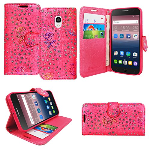 luxe-pu-portefeuille-en-cuir-flip-case-cover-stand-for-alcatel-onetouch-pop-star-3g-ot-5022-5022x-pi