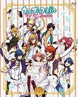 「うたの☆プリンスさまっ」第3期アニメ制作決定。15年放送予定