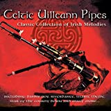 Celtic Uilleann Pipes -Compilation CARCD 5024