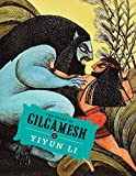 img - for The Story of Gilgamesh (Save the Story) book / textbook / text book