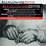 Alexisonfire Crisis [CD + DVD]