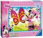 Ravensburger Disney Minnie Mouse Gian...
