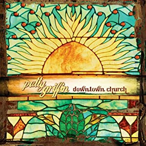 "Cover of ""Downtown Church"""