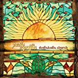 Downtown Churchby Patty Griffin