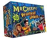 Mr Creepy Magic Practical Jokes by John Adams