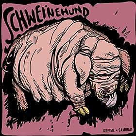 Schweinehund [Explicit]