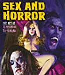 Sex and Horror: The Art of Alessandro...