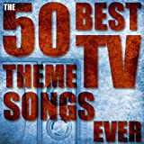The 50 Best Tv Theme Songs Ever
