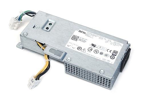Dell PWR SPLY,200W,USFF,EPA,FLEX, C0G5T