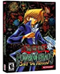 Yu-Gi-Oh Power of Chaos: Joey the Pas...