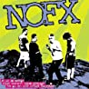 Image of album by NOFX