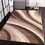 Tappeti moderni casa e cucina for Amazon tappeti soggiorno