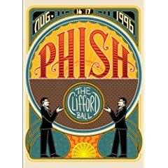 El Topic de Phish 619H4MCxznL._SL500_AA240_