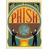Phish: The Clifford Ball ~ Phish