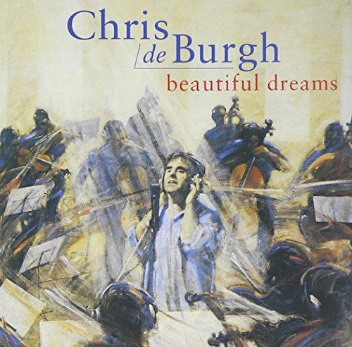 Chris De Burgh - 25 lat listy przebojów Trójki 1986 - Zortam Music