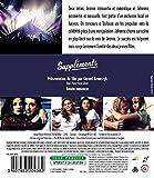 Image de Héroïnes [Blu-ray]