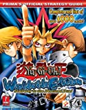 Yu-Gi-Oh! Worldwide Edition: Stairway to the Destined Duel (Prima