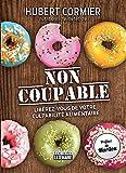 Non coupable: Libérez-vous de votre culpabilité alimentaire