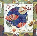 Kake-jiku: Images of Japan in Appliqu...