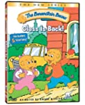 Berenstain Bears: Class is Back!  v.7