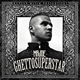 Ghettosuperstar [Explicit]