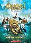 Animal totem - Les Quatre �lus