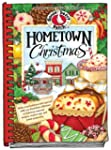 Hometown Christmas: Remember Christma...