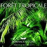Ambiance Foret tropicale 1