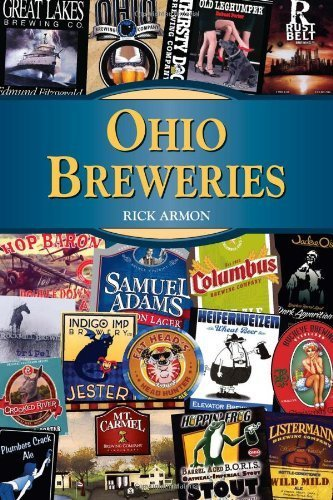 ohio-breweries-breweries-series-by-rick-armon-2011-08-04