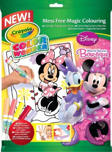 crayola-color-wonder-75-1922-e-000-livre-a-colorier-kit-minnie-mouse-disney