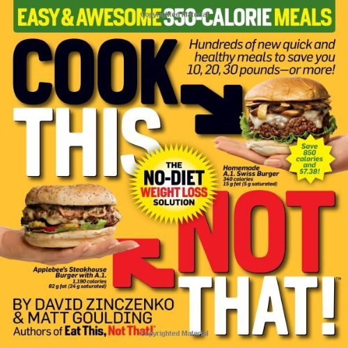 cook-this-not-that-easy-awesome-350-calorie-meals