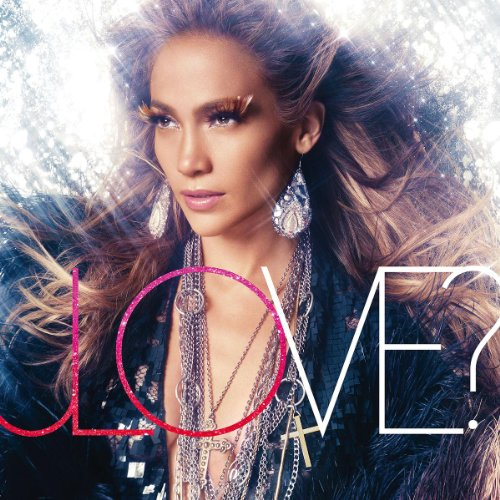 Jennifer Lopez - Love - ( Deluxe Edition ) - Zortam Music